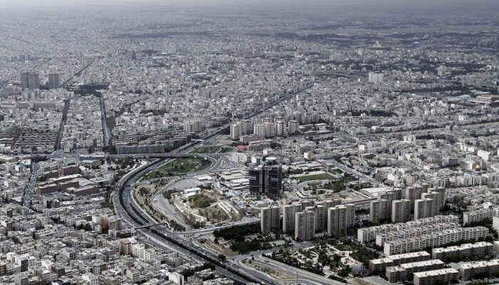 tehran_far_milad_09_2