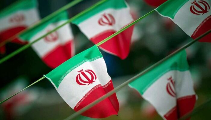 Thalloid-Iran-Flag-1