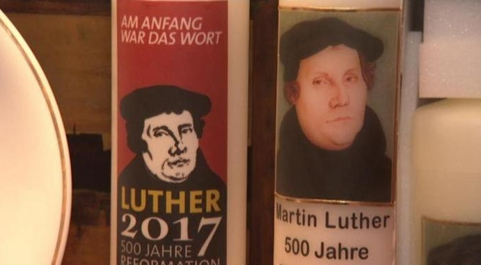luther-1