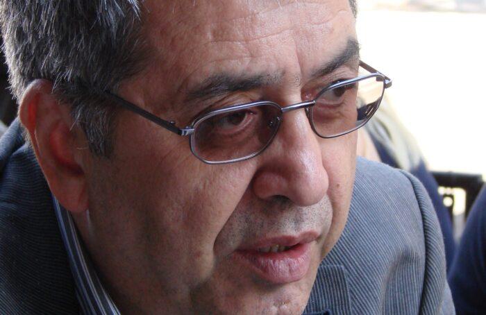 Mohammadreza Nikfar